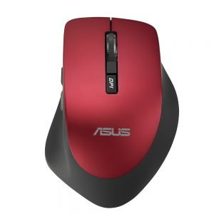 ASUS WT425 Red