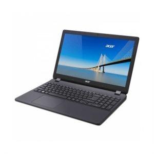 Acer Extensa EX2519 (Celeron N3060)(NX.EFAER.050-N)
