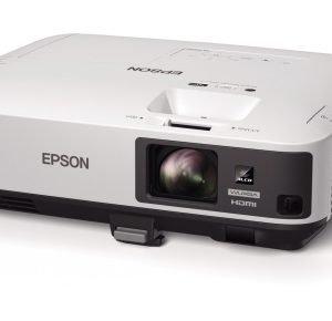 Epson EB-2255U (V11H815040)