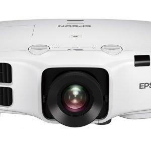 Epson EB-5510 (V11H828040)