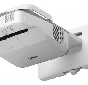 Epson EB-685Wi 220v (V11H741040)