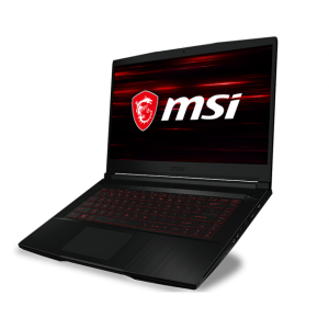 MSI GF63 Thin (9S7-16R412-1210) FHD 144Hz