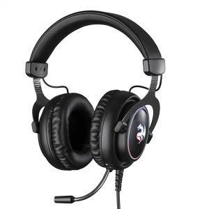2E Gaming HG320 Black (2E-HG320B)
