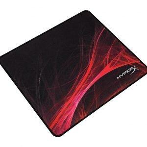 HyperX Fury S - M Speed (HX-MPFS-M)
