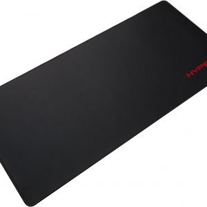 HyperX FURY S - Pro XL (HX-MPFS-XL)