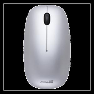 ASUS MW201C (90XB061N-BMU000)