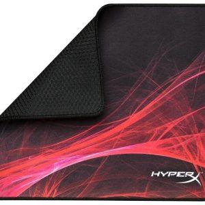 HyperX Fury S Speed Edition Small (HX-MPFS-S-SM)