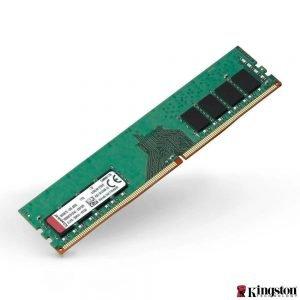Kingston ValueRAM 8Gb DDR4-2666 (KVR26N19S8/8)