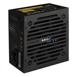 AeroCool VX PLUS 550