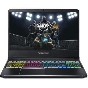 "Acer Predator Helios 300 15.6"" Full HD 144Hz (PH315-53-781R)"