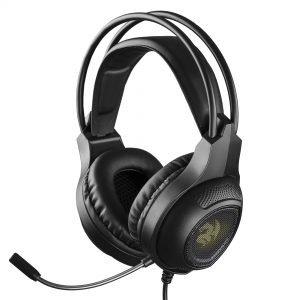 2E Gaming HG310 (2E-HG310B)