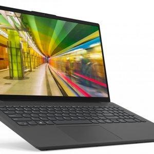 Lenovo IdeaPad 5 15ITL05 (82FG00J4RK)