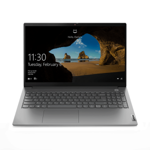 Lenovo ThinkBook 15 G2 ITL (20VE0053RU)