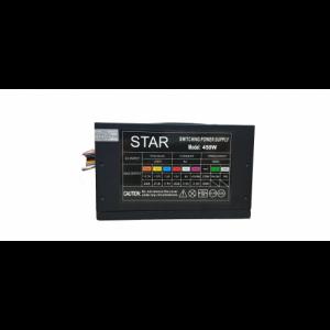 STAR 450 W