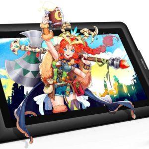XP-PEN Artist15.6 Pro 15.6 Inch