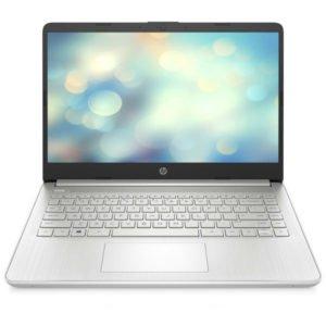 HP 14s-fq0005ur (1U2X5EA)