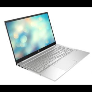 Ноутбук HP Pavilion 15-eh0036ur (31N81EA)