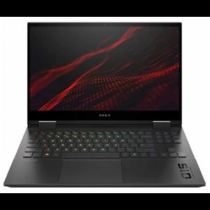 HP Omen 15-ek0034ur (2H0Z4EA) 144Hz Gaming noutbook
