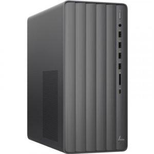 HP ENVY Desktopа