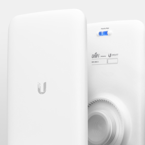 Ubiquiti UniFi Mesh Antenna