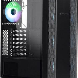 2E Gaming Recano (G3403)