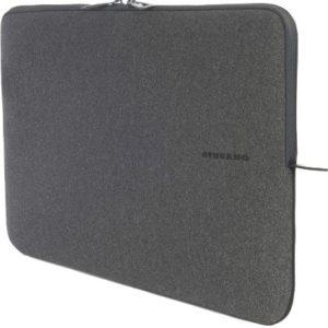 Чехол для ноутбука Tucano Melange (BFM1516-Z, BFM1516-RR, BFM1516-BK)