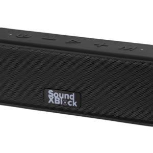 Speaker 2Е SoundXBlock Wireless