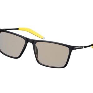 2E GAMING Anti-blue Glasses Black-(Yellow, Blue)(2E-GLS310BY, 2E-GLS310BB)