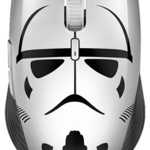 Razer Atheris Stormtrooper Edition (RZ01-02170400-R3M1