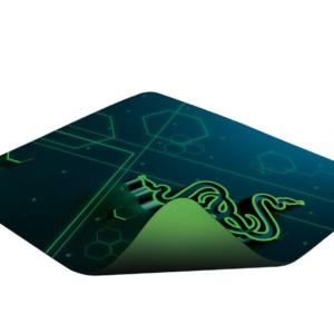 Razer Mouse Pad Goliathus Mobile Black/Green (RZ02-01820200-R3M1)