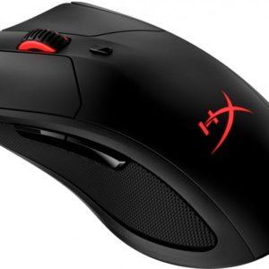 HyperX Pulsefire Dart Wireless Gaming Black (HX-MC006B)