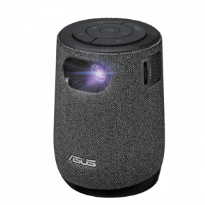 Asus ZenBeam Latte L1 (90LJ00E5-B00070) DLP LED Проектор