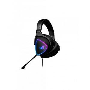 ASUS ROG Delta S (90YH02K0-B2UA00) Gaming Headset