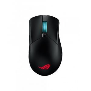 ASUS ROG Gladius III Wireless (90MP0200-BMUA00) Gaming Mouse