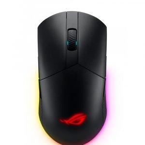 ASUS ROG Pugio II (90MP01L0-BMUA00) Gaming Mouse