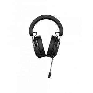 ASUS TUF Gaming H3 Wireless (90YH02ZG-B3UA00) Gaming Headset