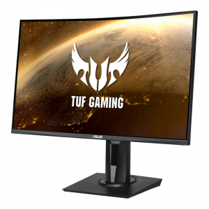 "Asus VG27WQ Gaming 27"" 165Hz (90LM05F0-B01E70)"
