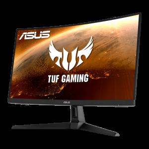 "Asus VG27WQ1B Gaming 27"" 165Hz(90LM0671-B01170)"