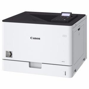 Canon i-SENSYS LBP852Cx (1830C007) Лазерный принтер