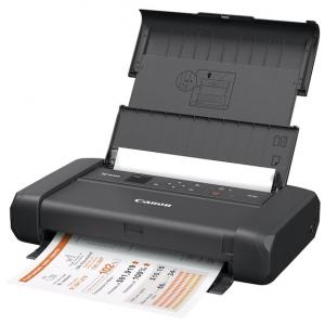 Canon PIXMA TR150 (4167C007) Струйный принтер