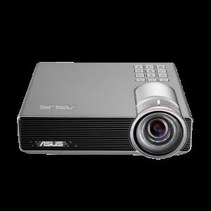 Asus P3E (90LJ0070-B01120) LED Проектор