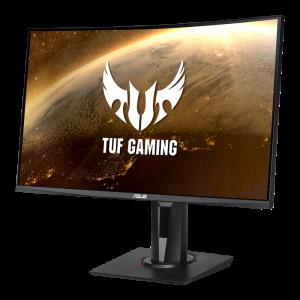 Asus VG27VQ Gaming (90LM0510-B01E70)