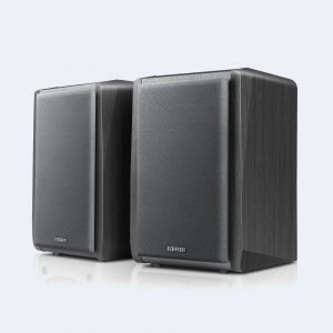 Edifier R1010BT Bluetooth
