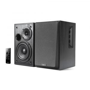 Edifier R1580MB Bluetooth
