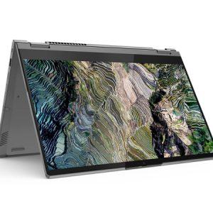 Lenovo ThinkBook 14s Yoga ITL 20WE0000RU