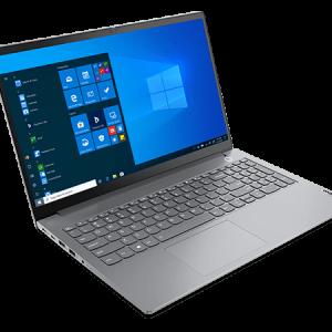 Lenovo ThinkBook 15 G2 ITL 20VE0055RU