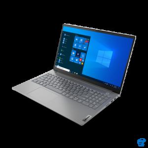 Lenovo ThinkBook 15 G3 ACL