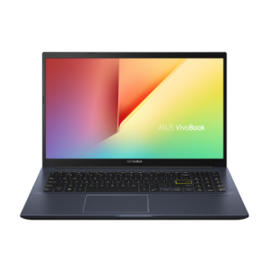 ASUS Vivobook 15 X513EA-BQ686 90NB0SG4-M11280