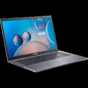 ASUS X515EA-EJ910