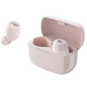 Edifier TWS1 Matte Pink Wireless Headphones BT5.0